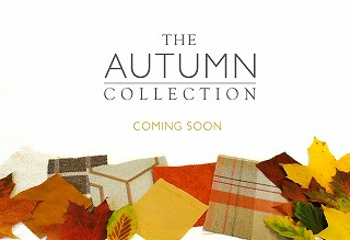 Autumn Collection♪